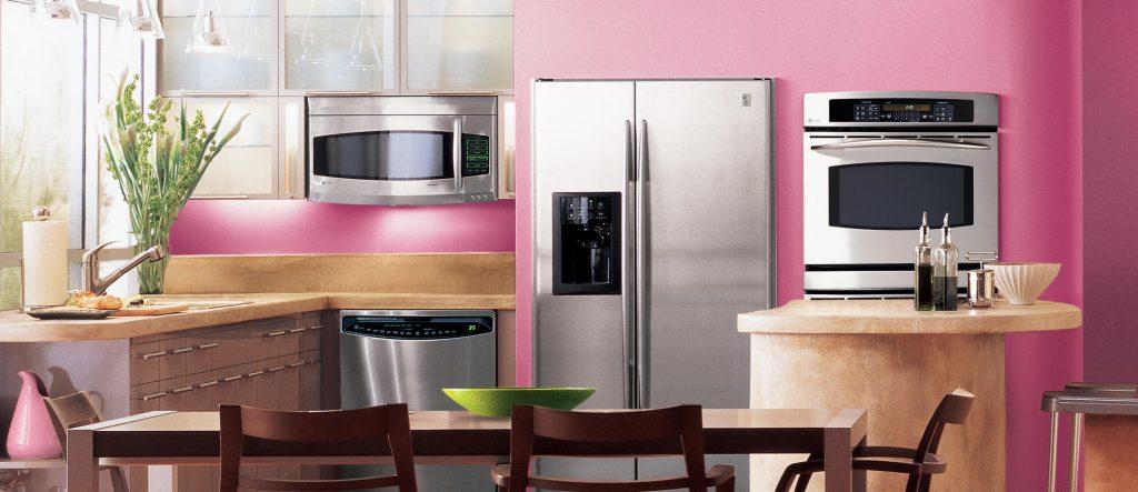 Brand New vs  Second-Hand (Appliance, Furniture, Gadget, etc
