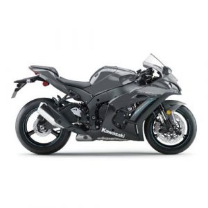 Suzuki Motorcycle FU150MF Raider R150 Fi - Emcor