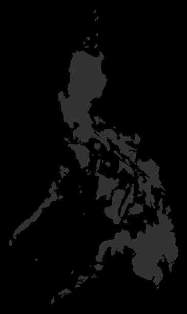 Philippines-03